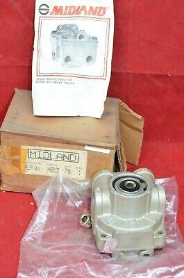 Fuel Pump Module Assembly Onix EB230M fits 99-04 Ford F-350 Super Duty 6.8L-V10