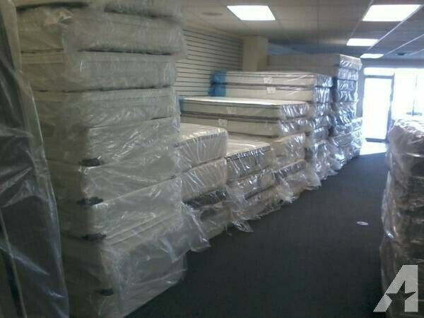 Thousands of beds up for sale at reduced prices all sizes BULK ORDERS, everything must go from R200