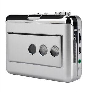 Mini-USB-Cassette-Capture-Tape-To-MP3-Converter-Capture-HiFi-Audio-Music-Player