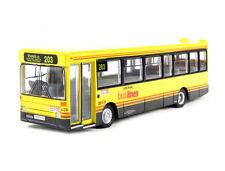 20640 EFE Plaxton Pointer Dennis Dart London Buslines Bus Staines 1:76 Diecast