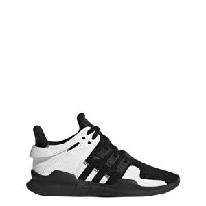 adidas boys eqt sostegno nero / bianco cq2543 ebay avanzati.