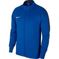ebb638fabdff item 4 Nike Dry ACADEMY 18 Knit Jacket Top Tracksuit Football Running  Sports Training -Nike Dry ACADEMY 18 Knit Jacket Top Tracksuit Football  Running Sports ...