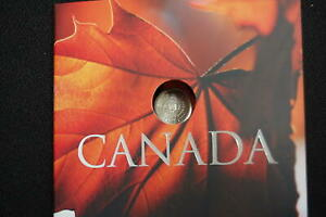 Canada-KMS-2011-7-Coins-st-in-Folder
