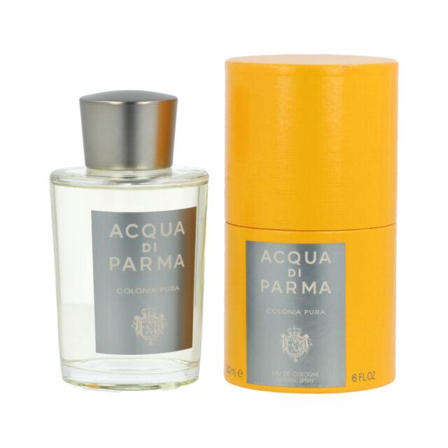c3284dbe3193 Perfume Hombre Colonia Pura ACQUA Di Parma 70031 EDC 180 Ml for sale ...