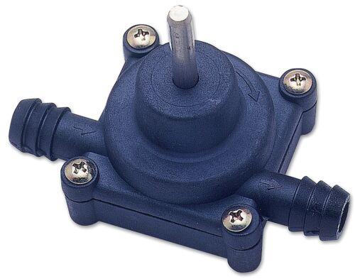 Bohrer Pumpe Extraktion Flüssigkeiten Diesel Öl für Benzin Laser 2375A