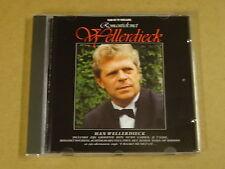 CD / ROMANTIEK MET WELLERDIECK