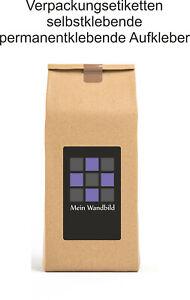 Verpackungsetiketten-produktaufkleber-Sticker-Aufkleber-unters-Groessen-UV-Fest