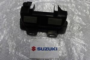 Suzuki-SV-650-AV-Verkleidung-Abdeckung-Blende-klein-R5190