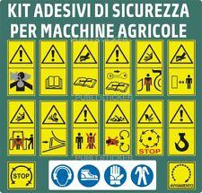 Cartello segnaletica in allumino PERICOLO DI INCIAMPO 35x12,5 cm 12861 20C-4-A-1