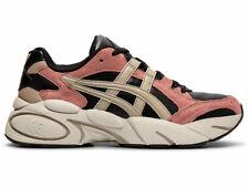 ASICS Women's GEL-BND Shoes 1022A192