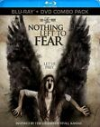 Nothing Left to Fear 2pc DVD BLURAY