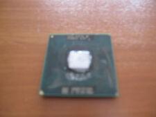 CPU ORIGINALE INTEL e908b525/aw80577p7450 da Acer Aspire 5739