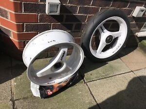 DYMAG-TT3-Wheels-For-HONDA-RVF750-RC45
