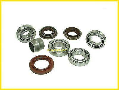 Land Rover Freelander 1 diff révision Bearing Seal Kit Early FDK001