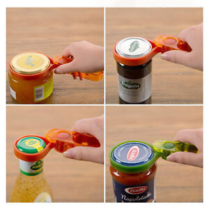 Canned-Screw-Cap-Europeanism-Style-Multifunctional-Can-Opener-Adjustable-Size