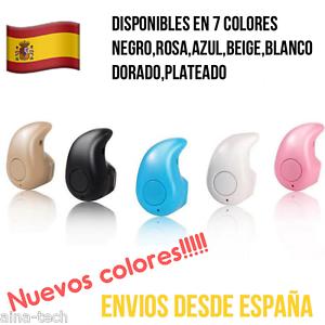 Mini-Auricular-Bluetooth-S530-Musica-Manos-Libres-Universal-Todos-Modelos-NUEVO