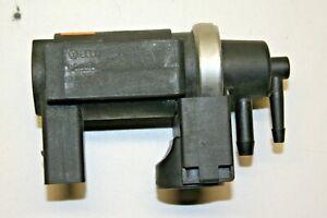 059906628A-Original-AUDI-A6-4F-Magnetventil-Druckwandler-059-906-628-A