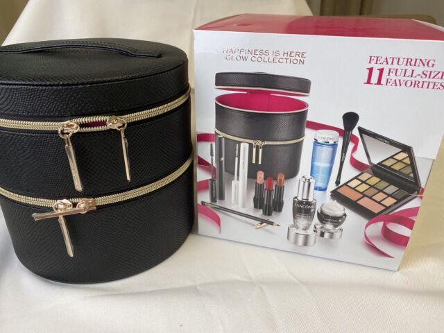 Lancome Gift Set Glow Colection | eBay