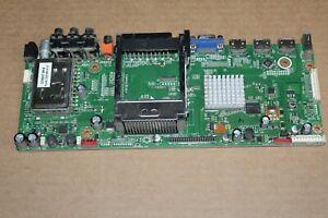 LCD-TV-MAIN-BOARD-T-MSD306-8B-LTA400HM07-For-UMC-M40-57G-M40-57G-GB-FTCU-UK