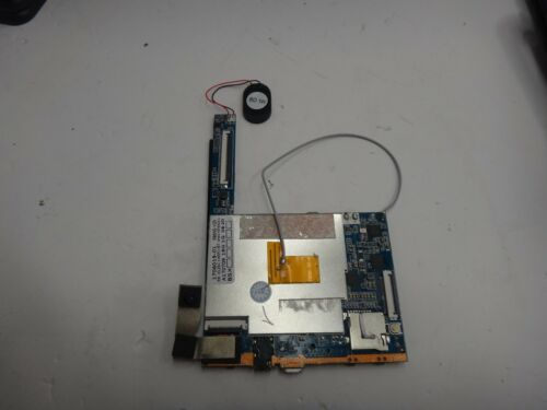 "OEM Replacement Motherboard For SmarTab 7"" ST7150  7.1  Tablet"