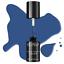 Indexbild 12 - NeoNail UV Nagellack 7,2 ml - Mystic Nature - Gel Polish Base Top Aceton Cleaner