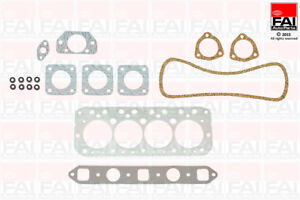 HEAD-SET-GASKETS-FOR-ROVER-MINI-HS185-PREMIUM-QUALITY