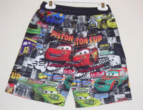 da 4t Spongebob Skylanders Nwt Cars bagno ☀you Lego 4 Chima Wars Pick☀ 5 Costume Star qSOOtAwZx