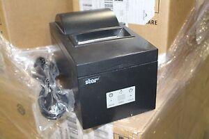 Star-Micronics-SP500-SP512-Receipt-Printer-EXCELLENT-WORKS