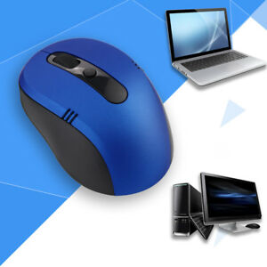 Wireless-Mouse-Cordless-Optical-Scroll-2-4GHZ-Mouse-PC-Computer