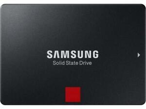 SAMSUNG-860-Pro-Series-2-5-034-4TB-SATA-III-V-NAND-2-bit-MLC-Internal-Solid-State-D