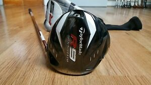 Taylormade-R9-Supertri-9-5-Driver-S