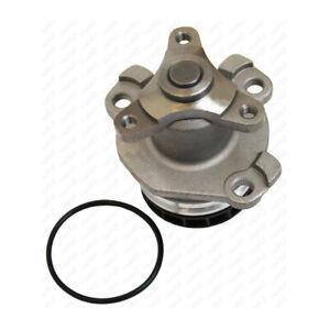 MAPCO-21128-Wasserpumpe-passt-fuer-Renault-Laguna-III-BT0-1