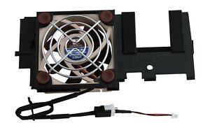 PlayStation-2-Fat-Noctua-Fan-Upgrade-Modification-SCPH-30000-amp-50000-PS2-Mod
