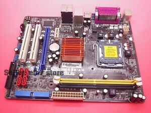 ASUS P5N73-AM VIA AUDIO WINDOWS 7 X64 DRIVER DOWNLOAD