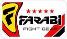 farabigear