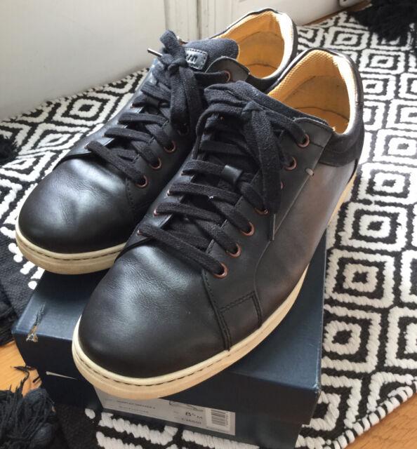 Cole Haan Shapley Sneaker Shoes Men's