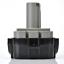 2Pcs-12V-3000mAh-Ni-MH-Batterie-Akku-fuer-Makita-PA12-1200-1220-1222-1233-1234-DE Indexbild 10