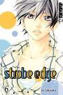 Strobe Edge 06 von Io Sakisaka (Taschenbuch)