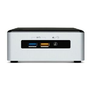 Intel-nuc-mini-PC-Intel-i3-5010u-2x2-1ghz-32gb-RAM-256gb-ssd-1tb-HDD-win7-g-data