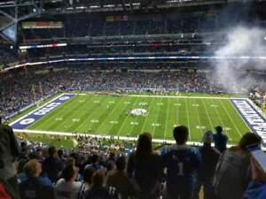 4-Midfield-Tickets-Indianapolis-Colts-vs-Jacksonville-Jaguars-1-3
