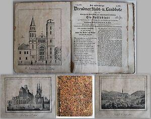 La-sincera-dresdner-ciudad-u-Landbote-para-el-Reino-de-Sajonia-1836-XZ