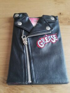 Grease-Edicion-Limitada-Chaqueta-Rockera