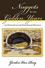 Nuggets for the Golden Years by Gordon Van Rooy Ph D (Paperback / softback, 2009)