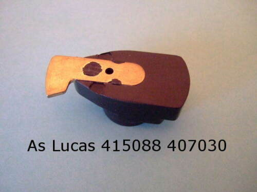 NEUF Bras du rotor comme Lucas 415088 4070 30 AC 1948//57 Armstrong Siddeley 1939//40