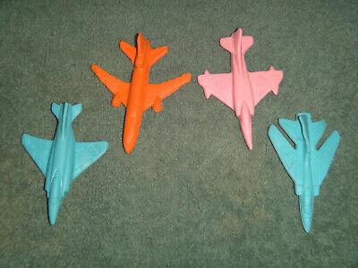 Gomas De Borrar Airplanes