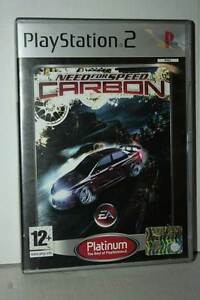 need-for-speed-carbon-USATO-SONY-PS2-EDIZIONE-ITALIANA-PAL-PLATINUM-AC4-38068