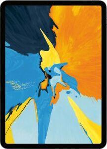 Apple-iPad-Pro-11-034-1TB-Space-Gray-Wi-Fi-MTXV2LL-A-Latest-Model