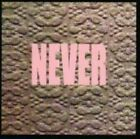 Never 0883870064224 by Micachu & The Shapes CD