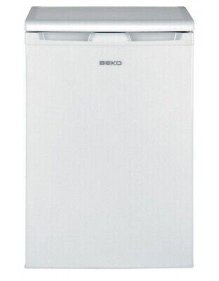 A+ Beko TSE1282 Tischkühlschrank weiß EEK