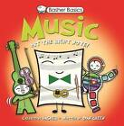 Music by Dan Green (Paperback / softback, 2011)